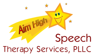 Aim High Speech Therapy Services, PLLC - Queens, New York
